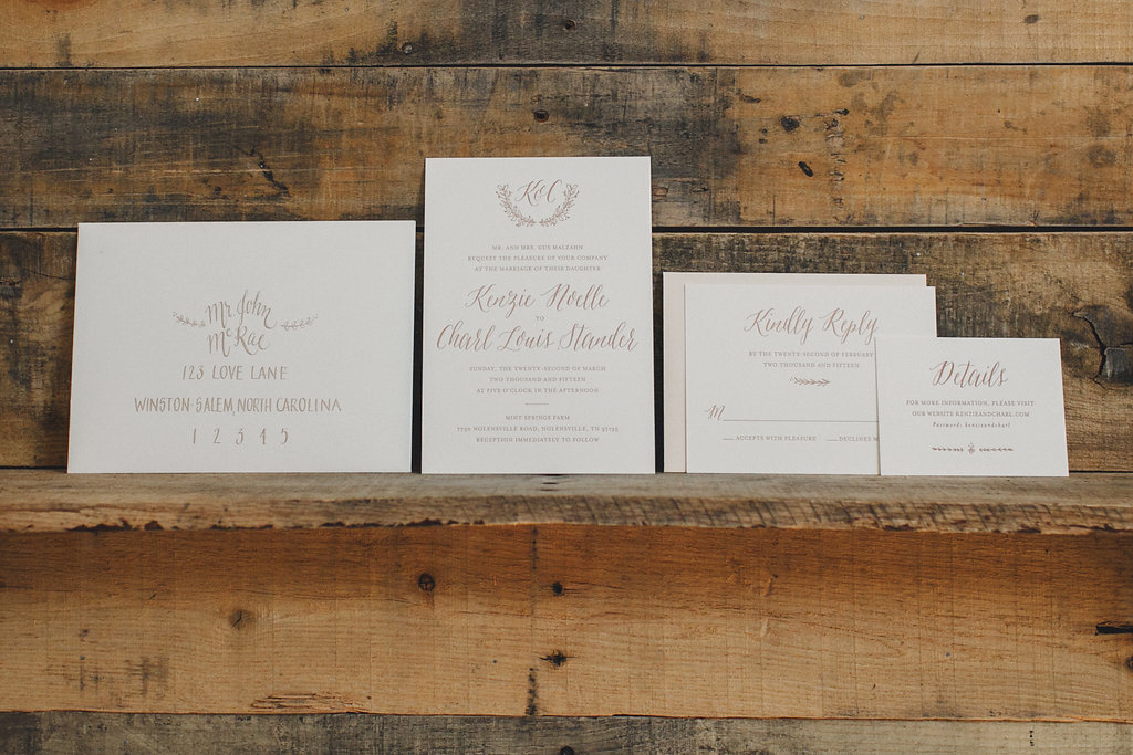 Mia Maria Design_Wedding Branding_Nashville Tennessee_Invitation Suite2.jpg