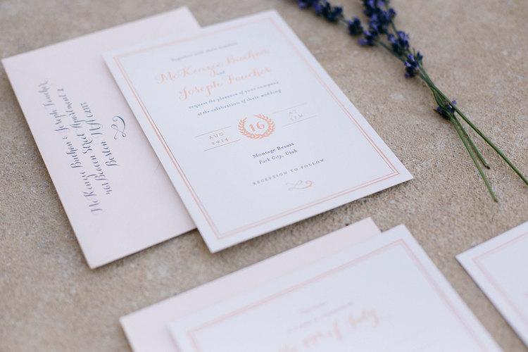Mia-Maria-Design_Invite_Shannon-Elizabeth-Photography.jpg