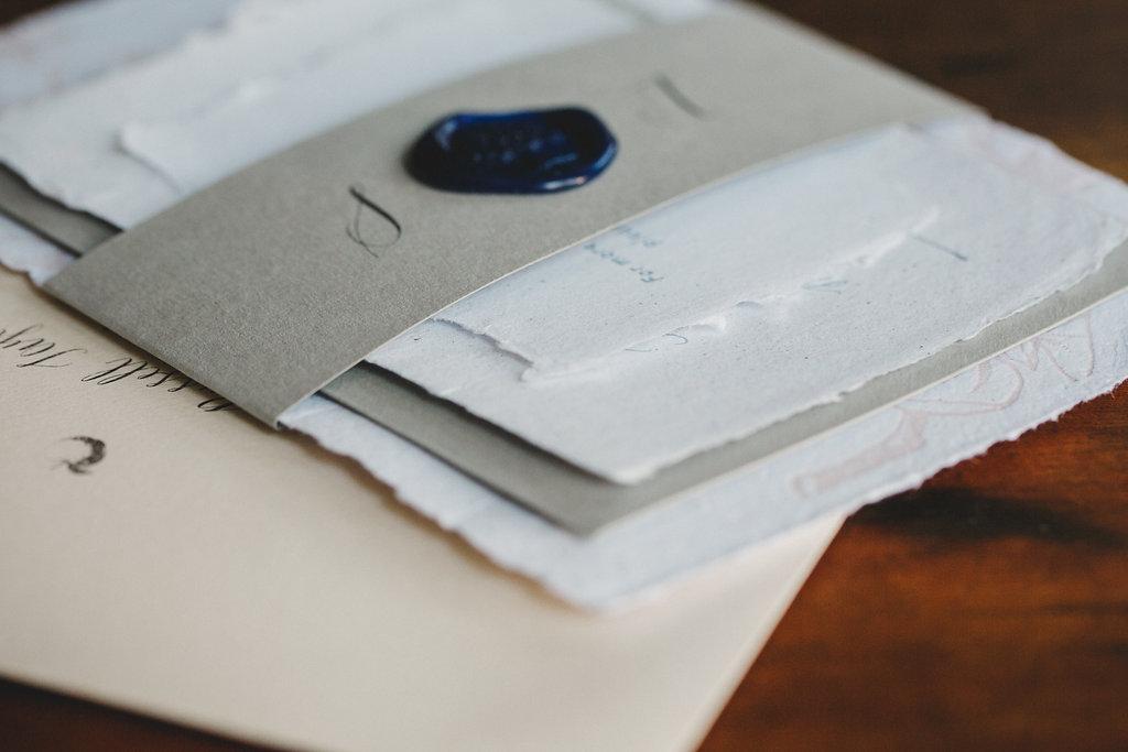 Mia Maria Design_Wedding Branding_Austin Texas_Invitation Suite3.jpg