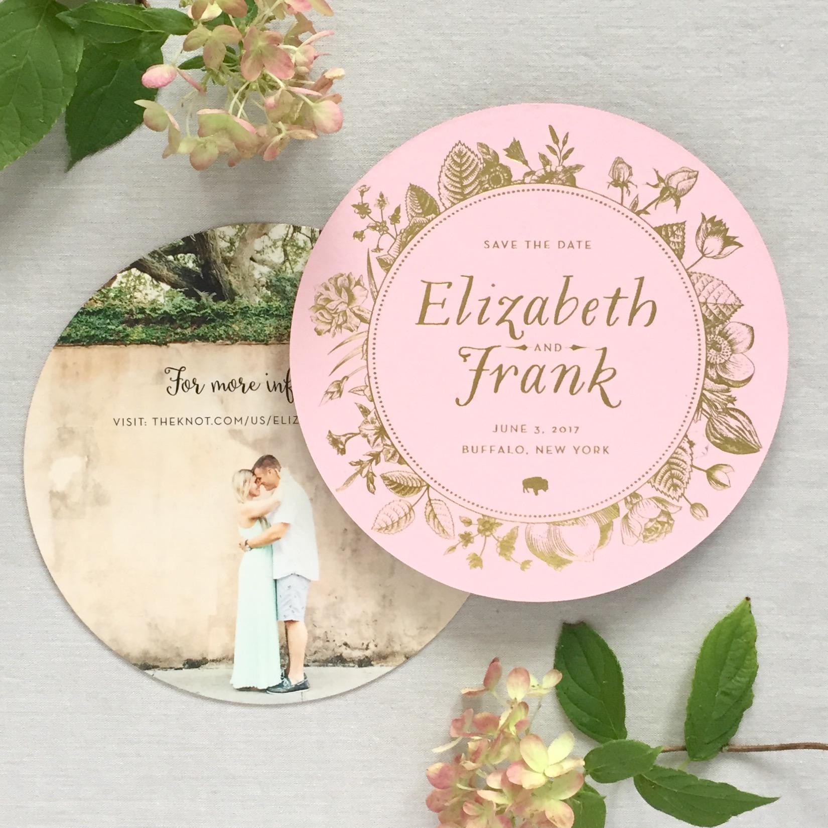 Maria_Bond_Design_Buffalo_Botanical_Wedding_Invite.jpg