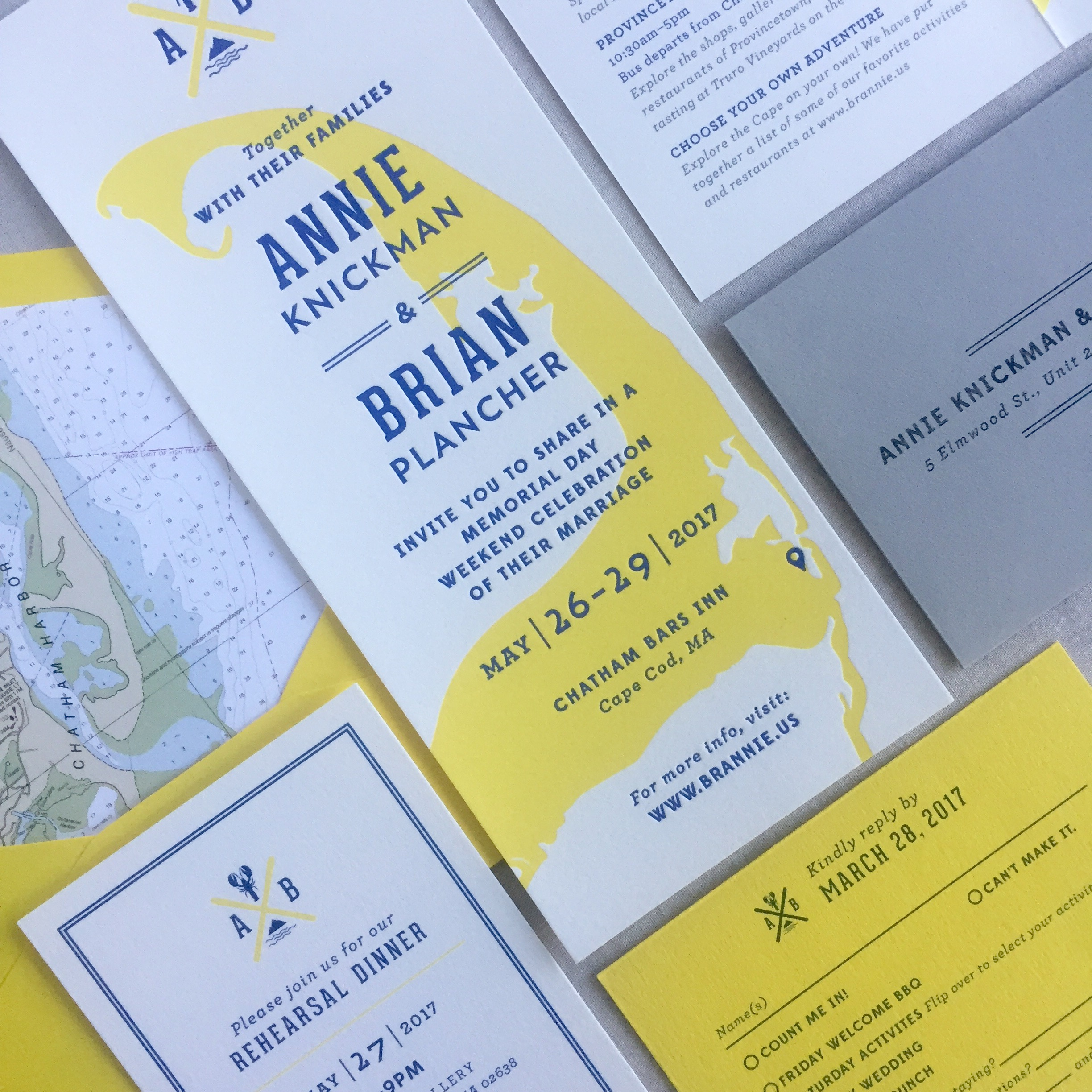 Maria_Bond_Design_Cape_Cod_Wedding_Invite_Annie.jpg