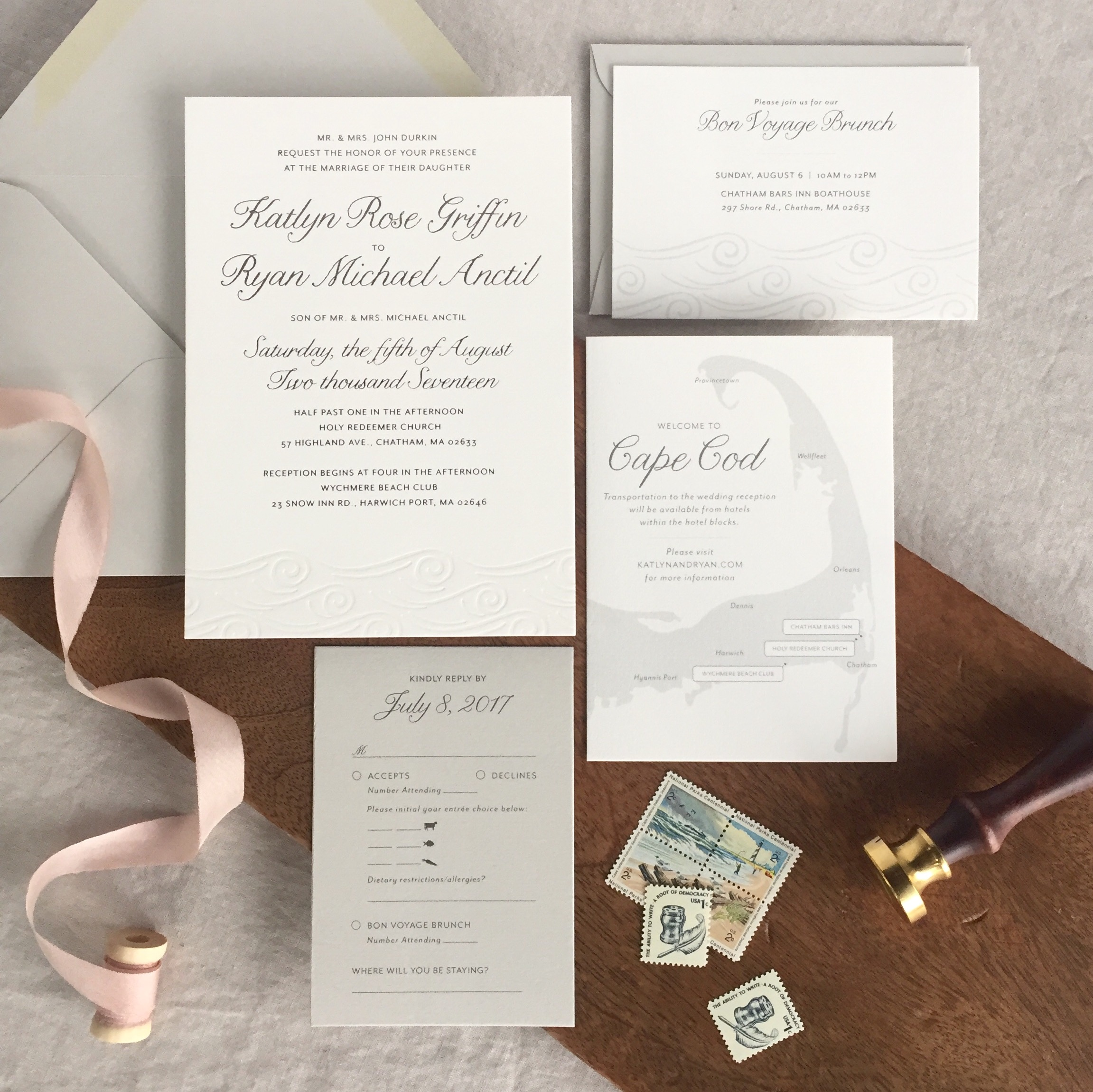 Maria_Bond_Design_Cape_Cod_Wedding_Invite_Katlyn_2.jpg