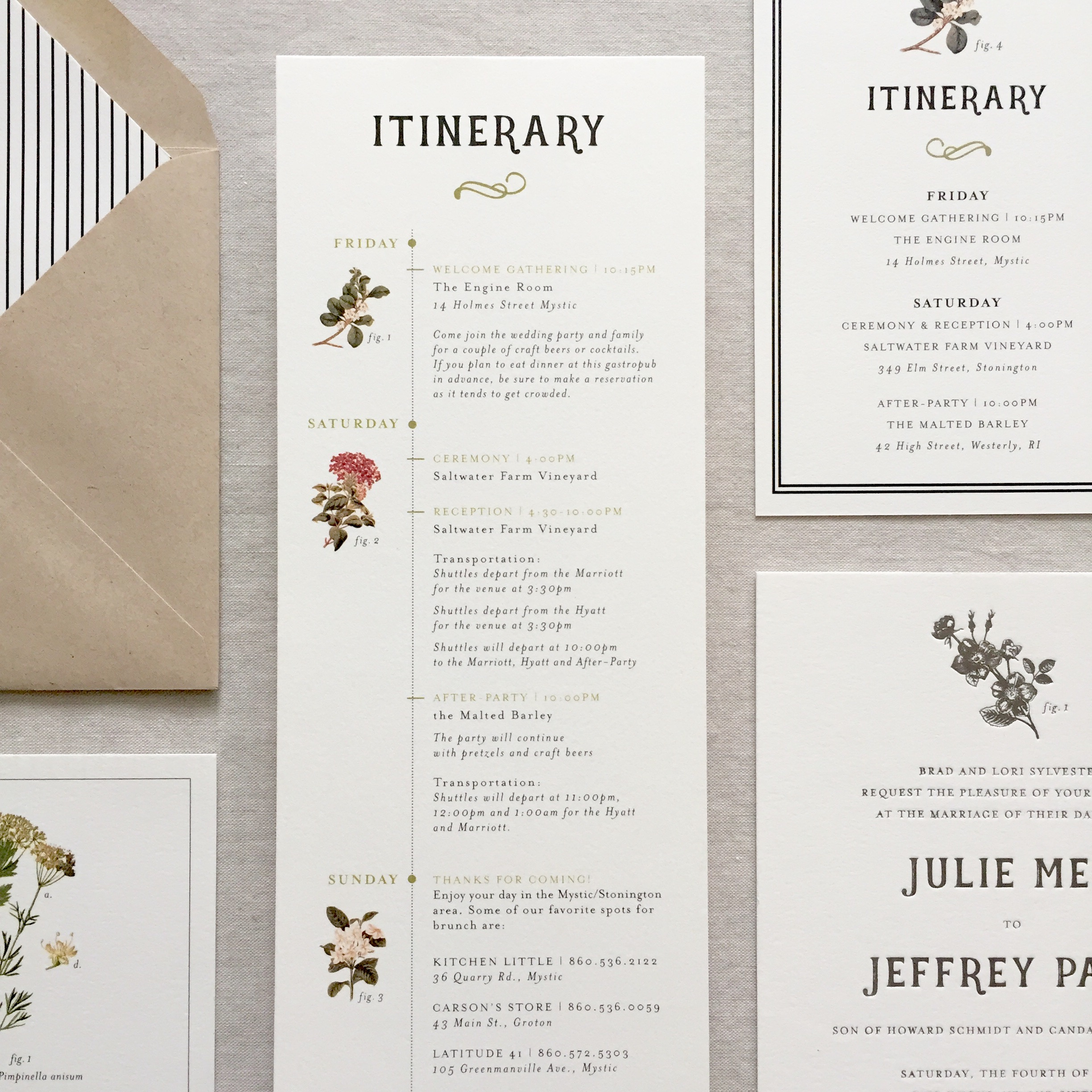 Maria_Bond_Design_Connecticut_Wedding_Invite.jpg