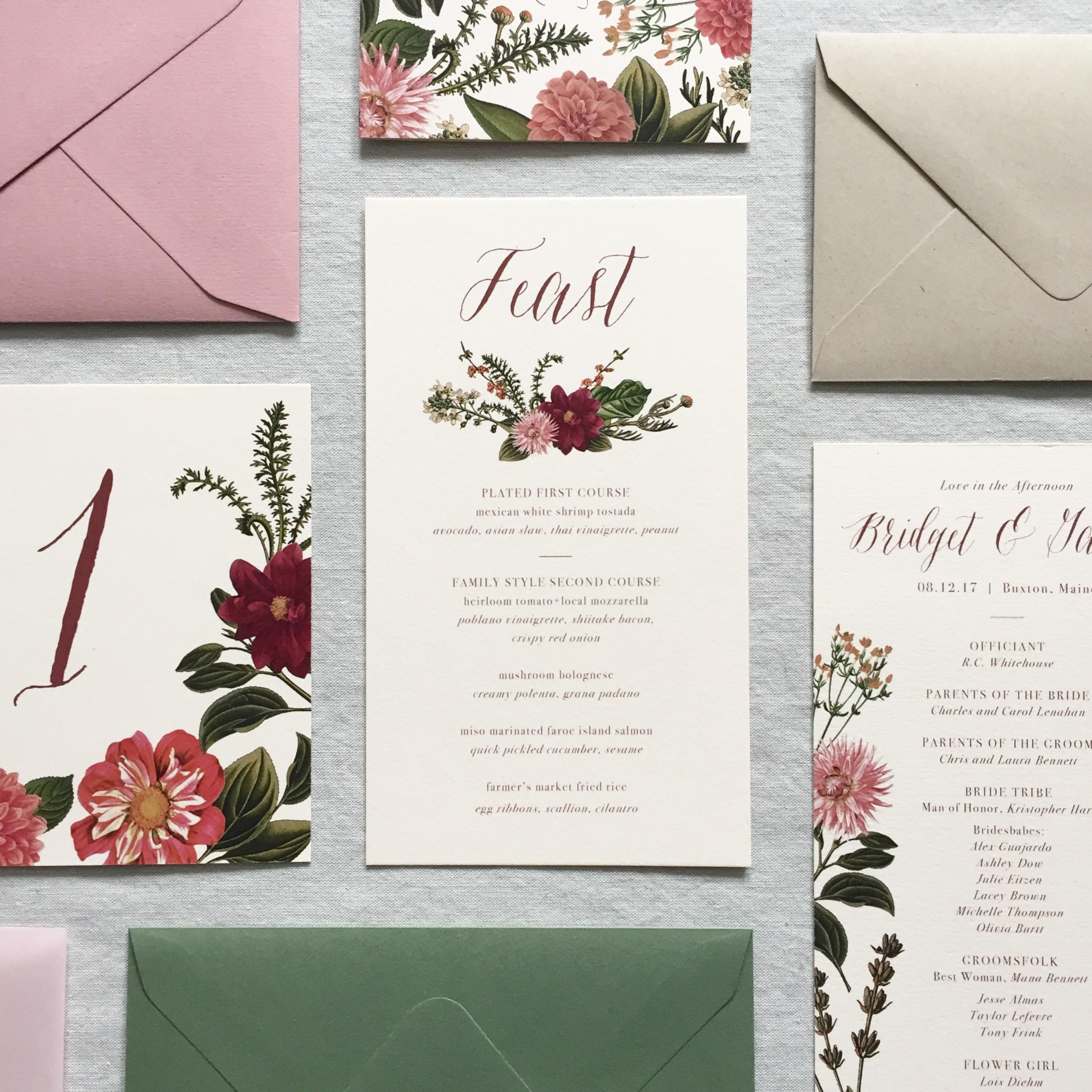 Maria_Bond_Design_Maine_Wedding_Invite_Bridget_2.jpg