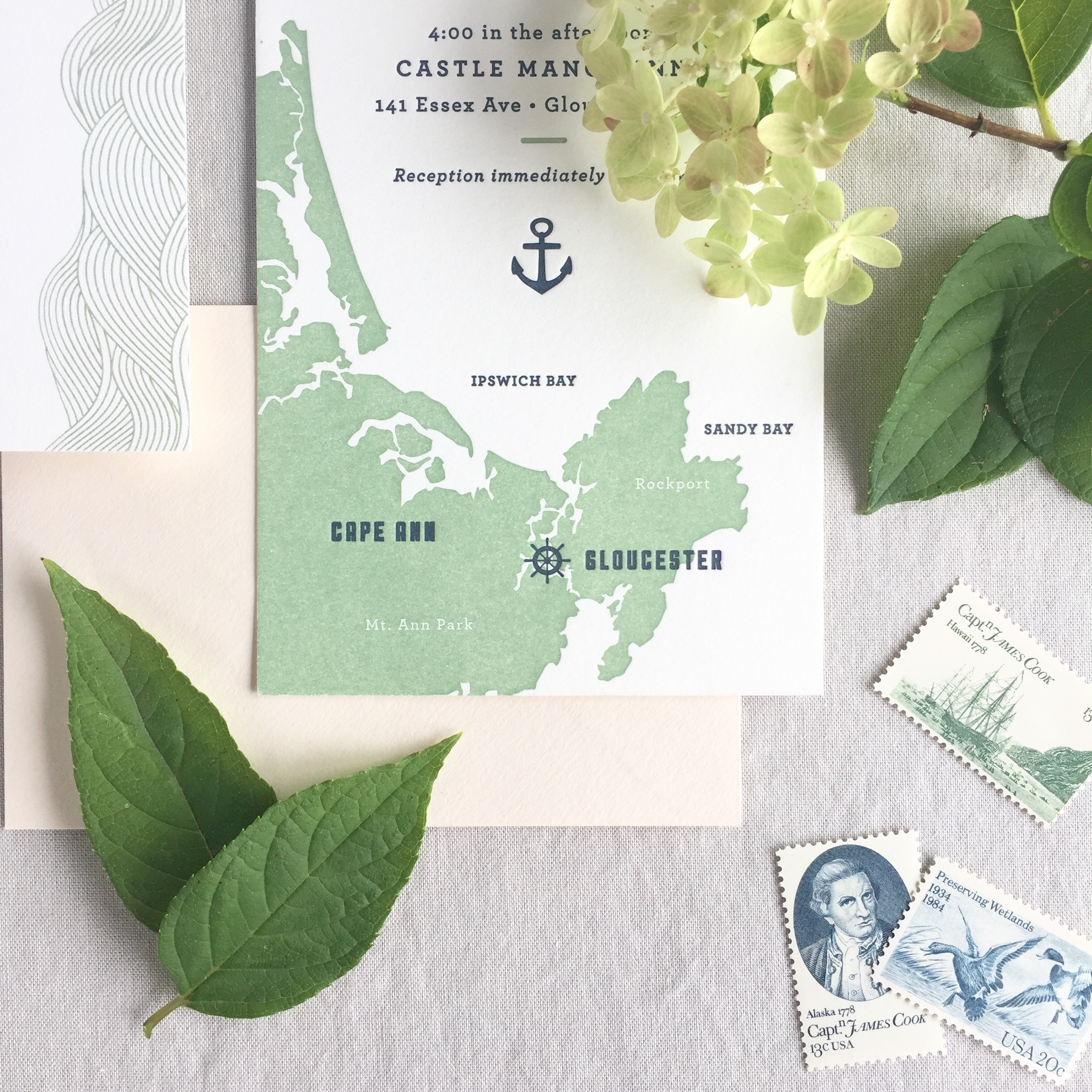 Maria_Bond_Design_New_England_Wedding_Invite.jpg