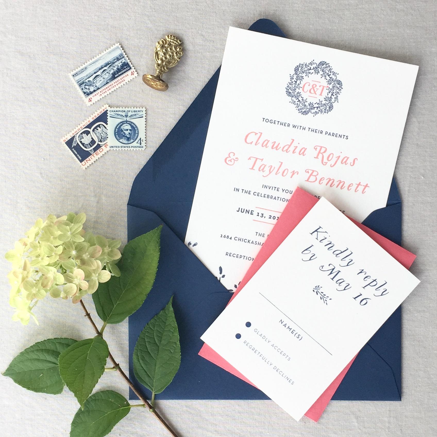 Maria_Bond_Design_North_Carolina_Wedding_Invite_3.jpg