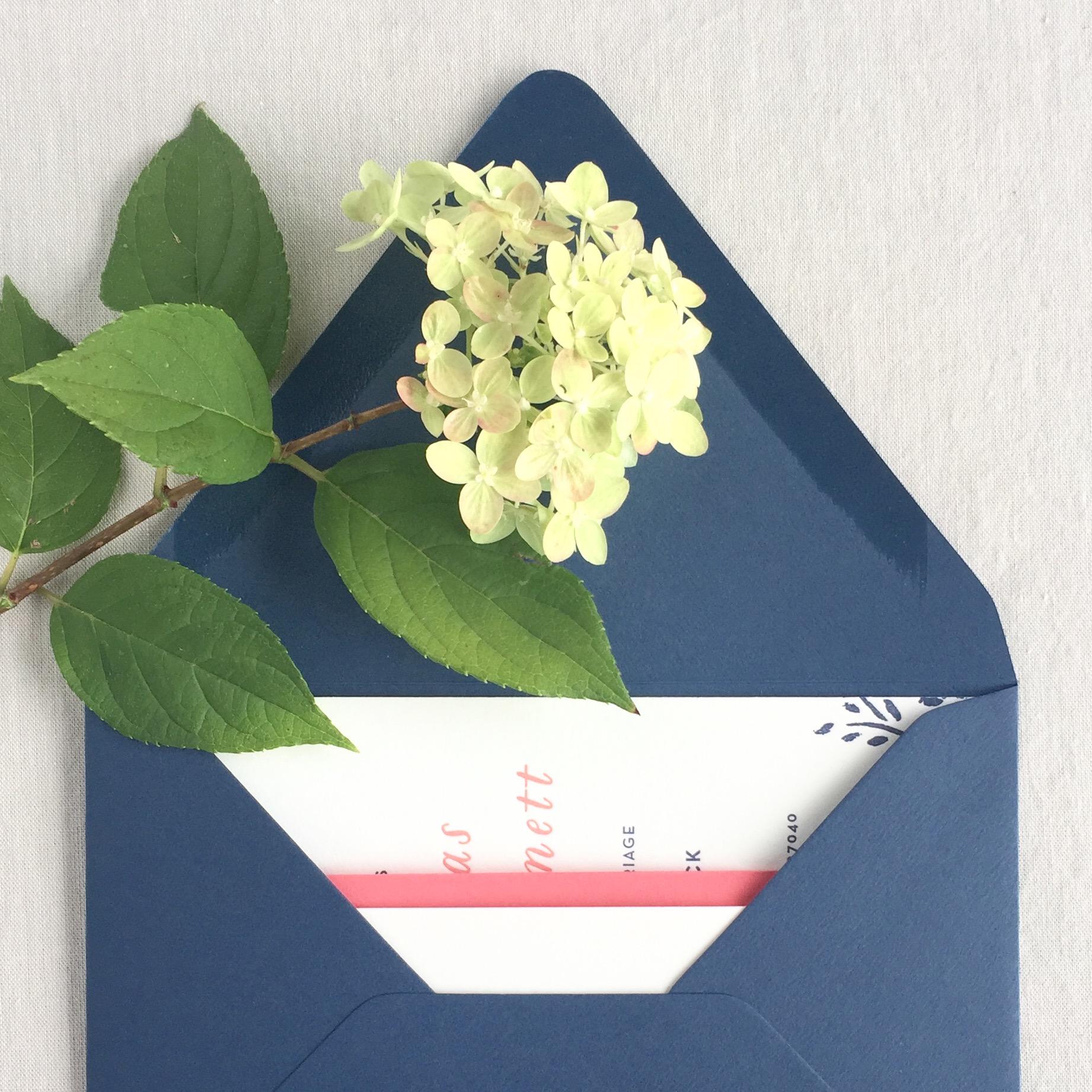 Maria_Bond_Design_North_Carolina_Wedding_Invite.jpg