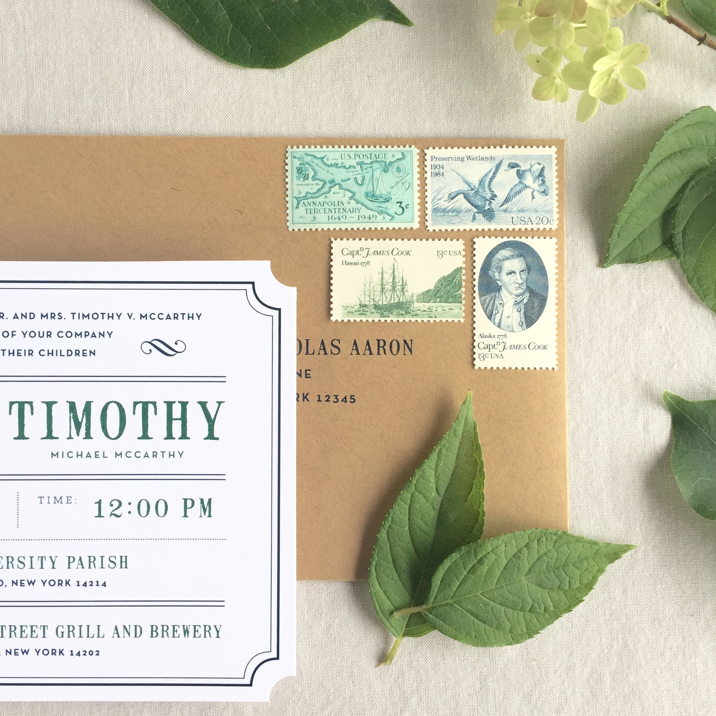 Maria_Bond_Design_Vintage_Buffalo_Wedding_Invite.jpg
