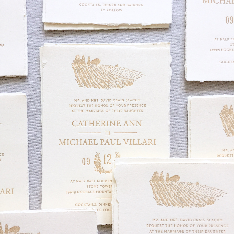 Maria_Bond_Design_Virginia_Winery_Wedding_Invite.jpg