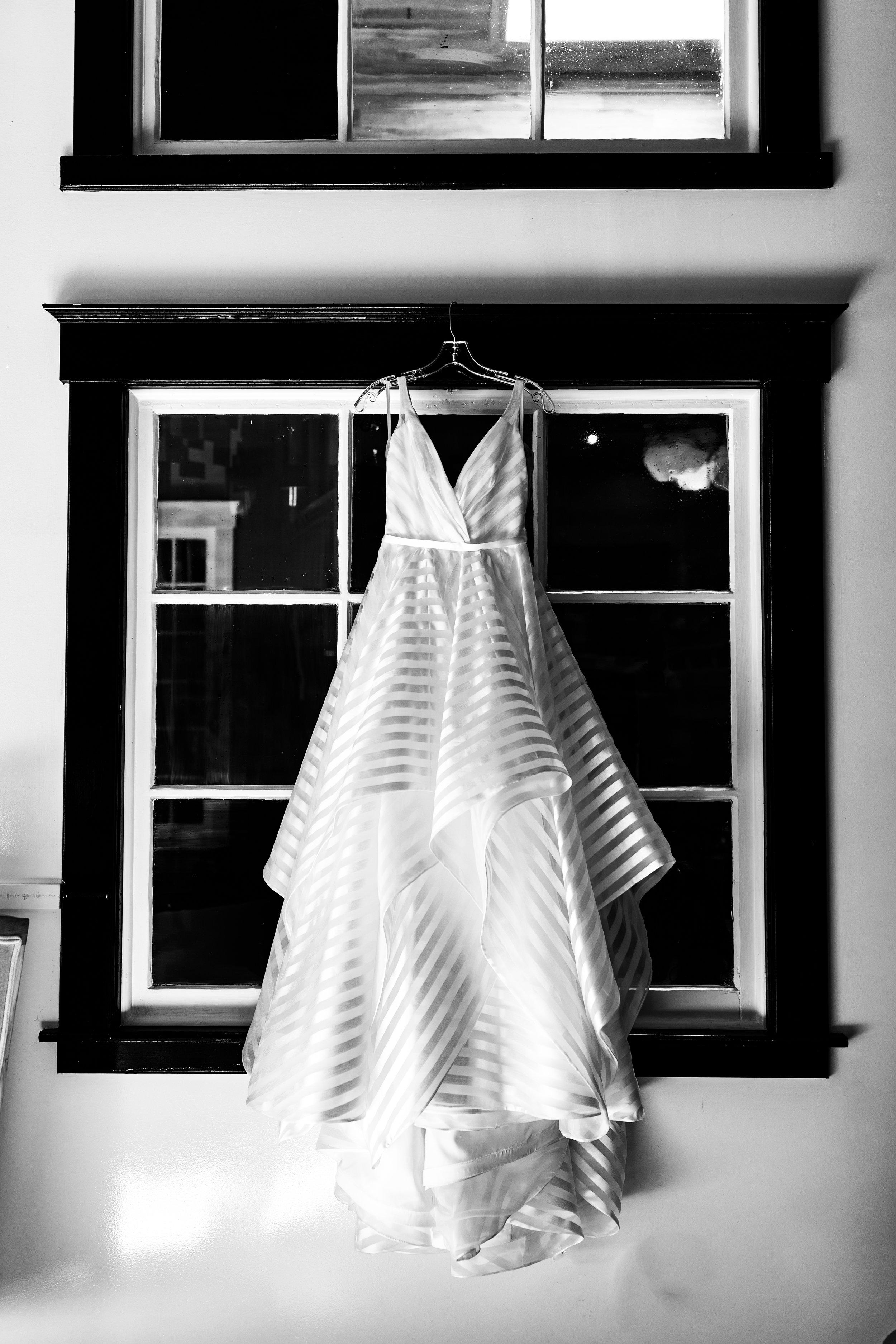 greenpointloftwedding-654.jpg
