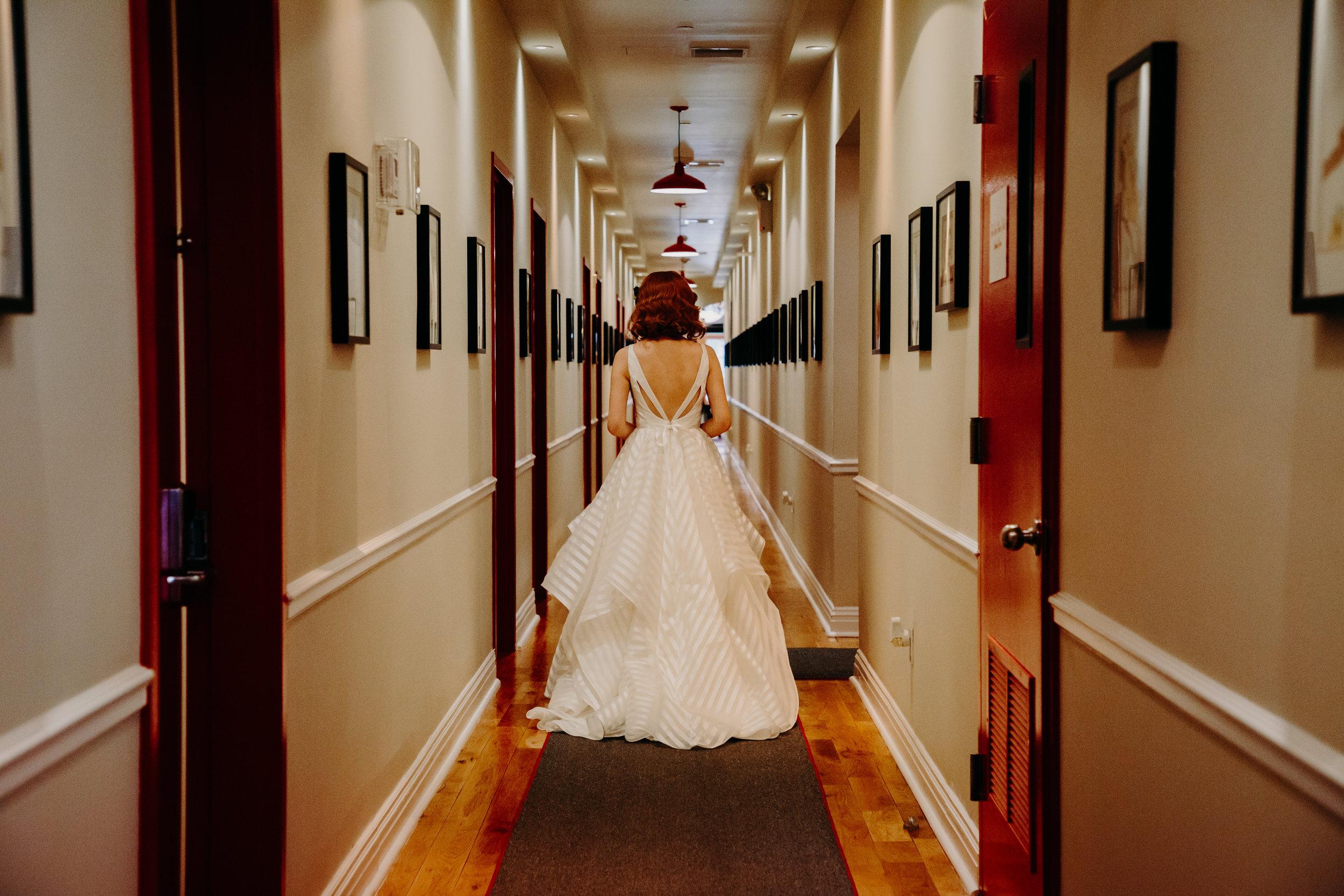 greenpointloftwedding-105.jpg