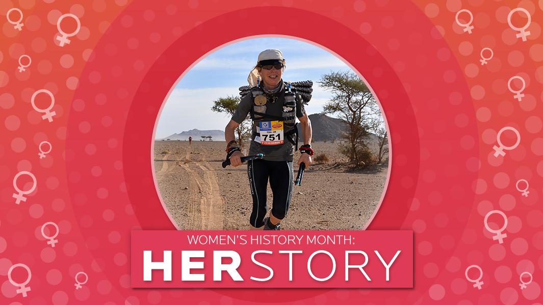 HerStory-Runner_tcm25-519572.png