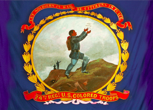 24th-regiment-colored-troops.jpg