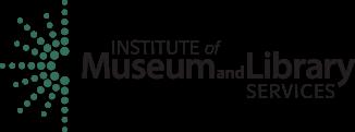 IMLS logo.png