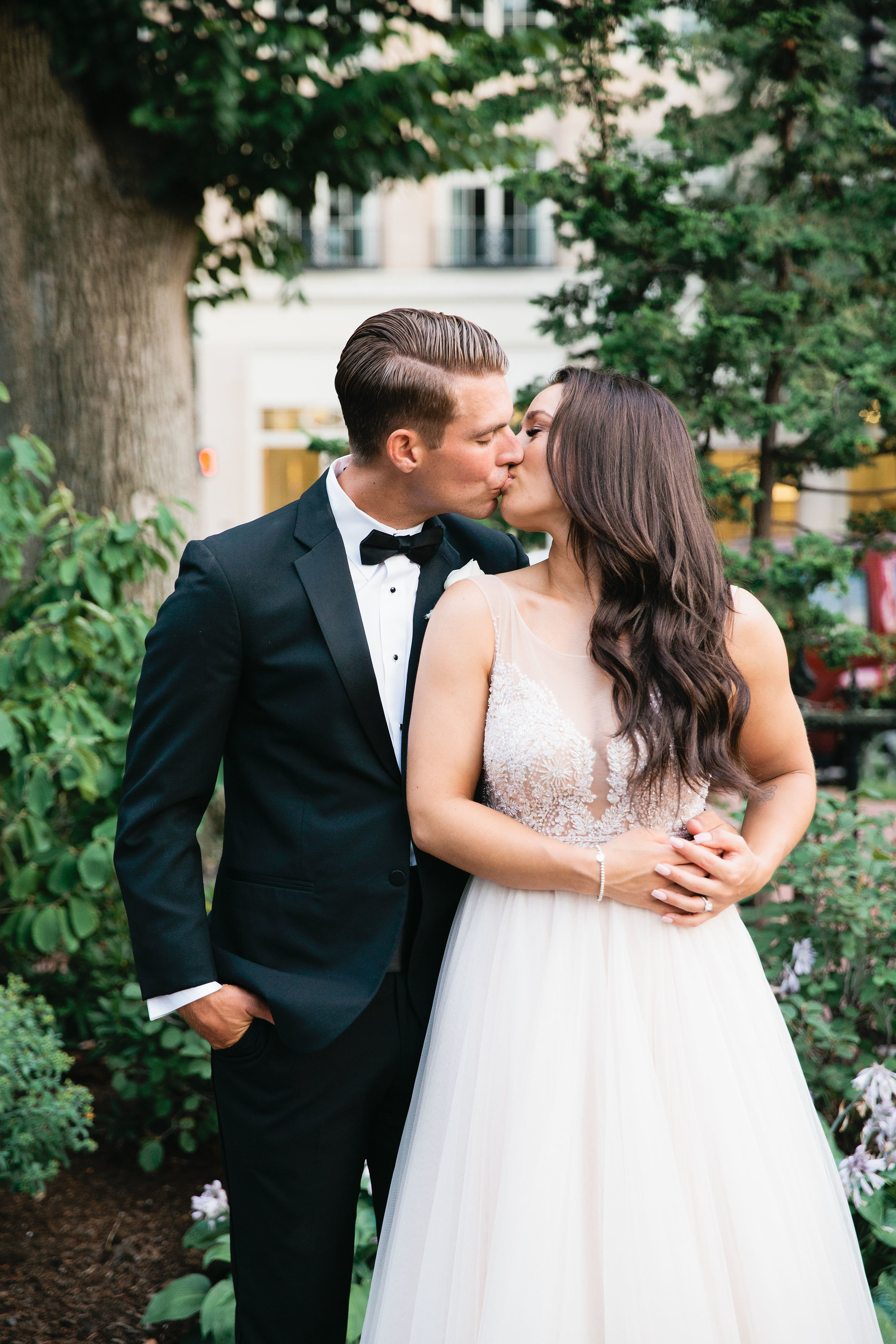 Four-Seasons-Hotel-Boston-WeddingPhotography01141.jpg
