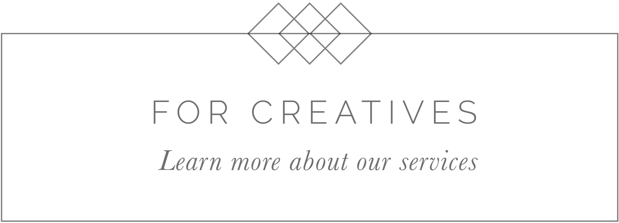 CREATIVESgallerybutton.png