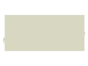 Babe Logo 300 copy.png
