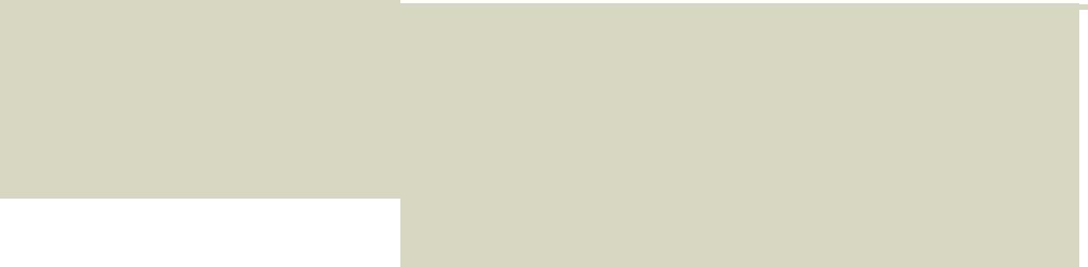 modern-salon-logo-white copy.png