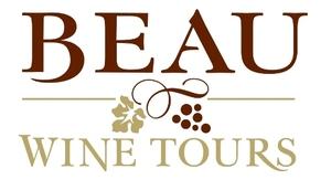 Beau-Wine-Tours.jpg