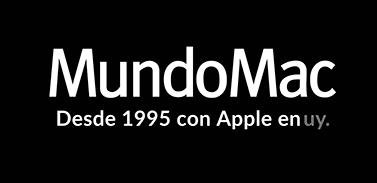 MundoMac copy-grey.png