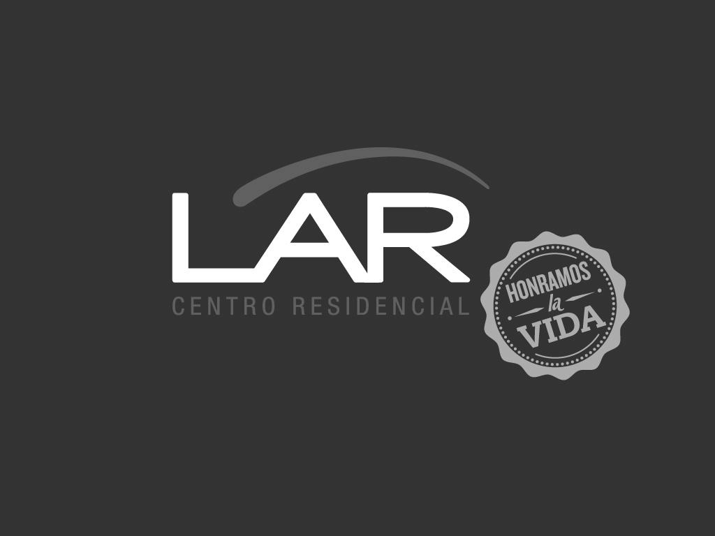Logo_LAR Honramos la Vida fondo color.jpg