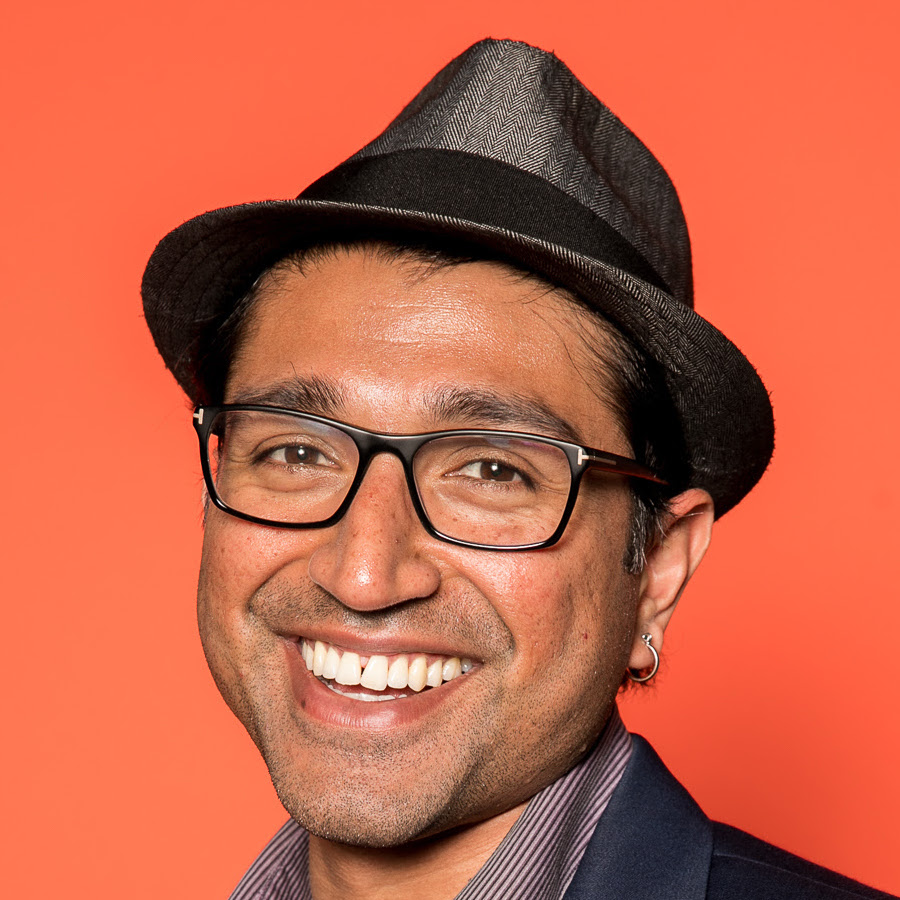Amit Raikar profile headshot square 900x900.jpg