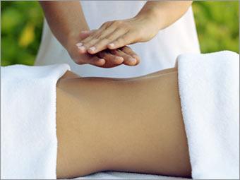 reiki energy energetic healing treatment newtown camperdown sydney