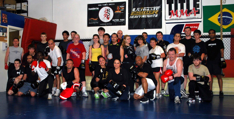 Extra Large Group Photo.jpg