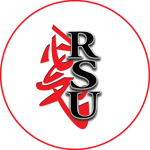 RSU in circle.png