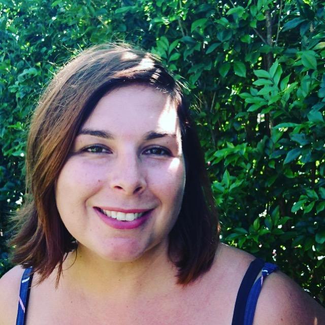 Tanya - headshot.jpg