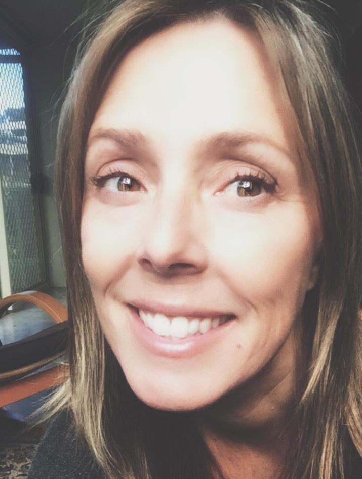 Melinda headshot.jpeg