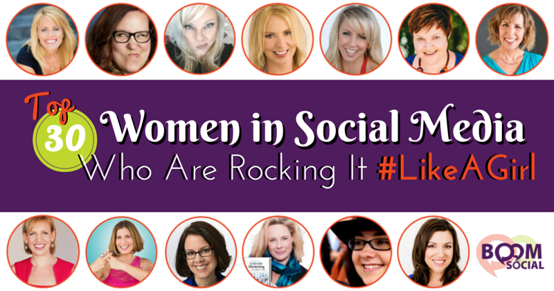 Top-30-Women-in-Social-Media-Who-Are-Rocking-It-LikeAGirl-Kim-Garst.png
