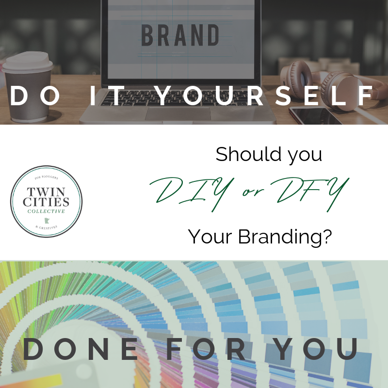 Should you DIY or DFY Your Branding_.png