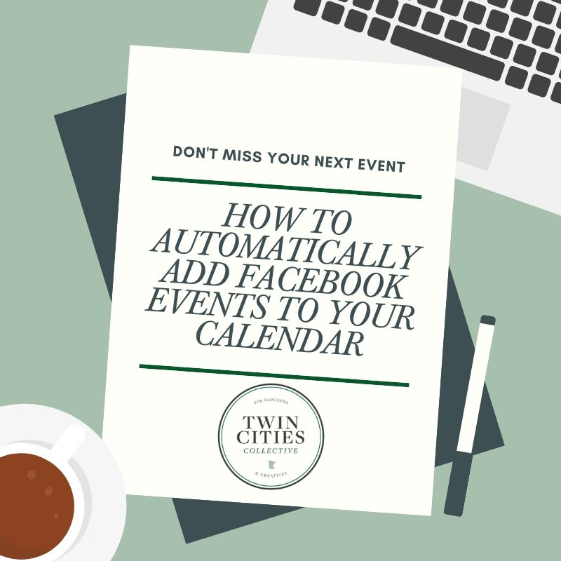How to automatically add facebook events to your calendar.jpg