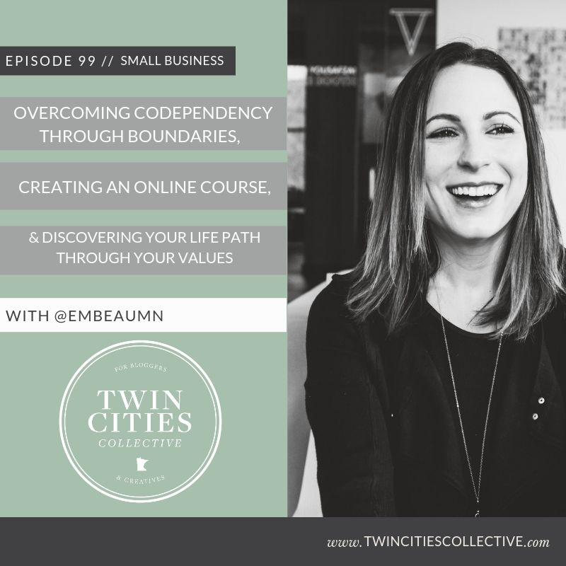 Starting a business but have no idea what to do when it comes to content & social media marketing?Join us for our All Day IntensiveDate & Location Coming Soon   Join us for our next all day intensive taught by Twin Cities Collective founder Jenna Redfield! We will have presentations throughout the day, which include topics from previous workshops, all in one!8:30am-4:30pmLooking for a crash course on online marketing, that's current & that works!?Jenna has built Twin Cities Collective to over 14K followers & has built a large brand, with a blog, podcast & YouTube channel to boot!  JOIN US FOR AN ALL DAY INTENSIVE WITH   PRACTICAL STEP BY STEP INSTRUCTION  WHAT'S INCLUDED IN THIS ONE DAY ONLINE MARKETING INTENSIVE:  8:30: Welcome, sign in & Intros  9:00am:  Marketing 101: Branding & Visibility  10:00am: Instagram Growth (Instagram Setup & Live Audits)  11:00am: Instagram Stories & IGTV  12:00pm: Lunch: Provided1:00pm: Influencer Marketing & Making Money through Instagram2:00pm: Content: Live & YouTube Marketing, Podcasting3:00pm: Website: Setting up your website (Squarespace Demo & Live Audits)  4:00pm: Creating Content (Blogging & SEO, Canva Graphics)