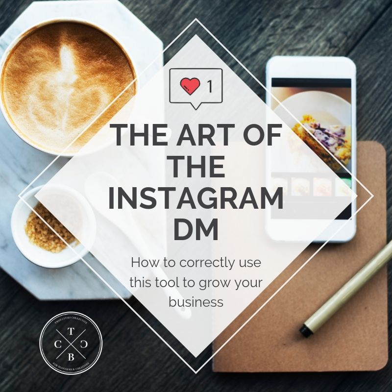 Copy of The Art of the Instagram DM.jpg