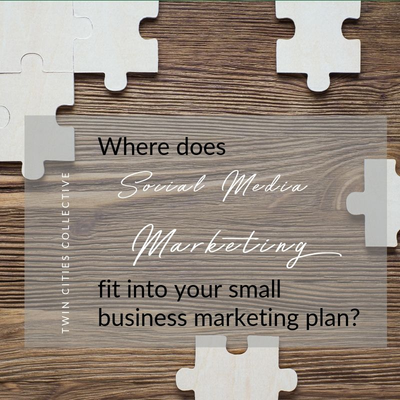 Where does social media marketing fit into your small business marketing plan_.jpg