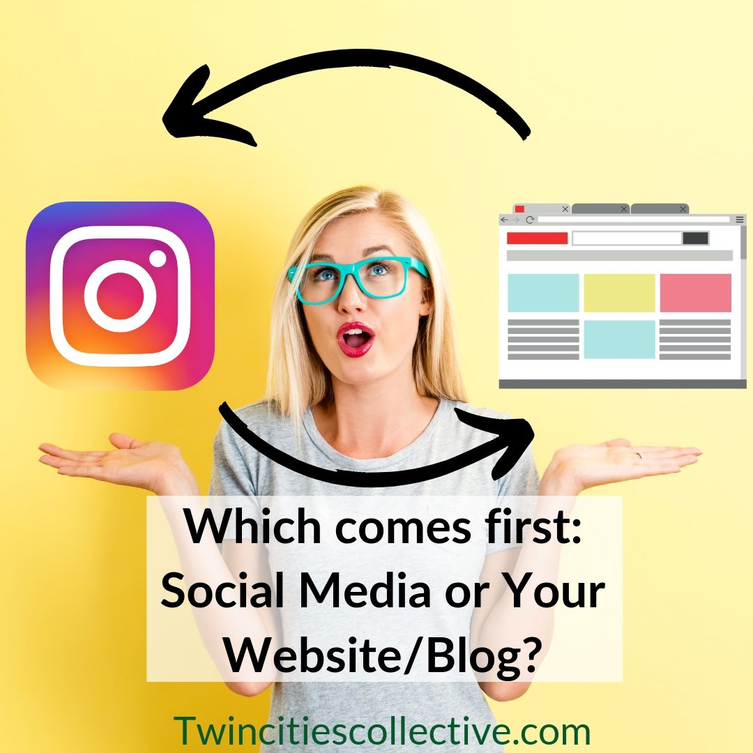 Which comes first Social Media or Your Website_Blog_.jpg
