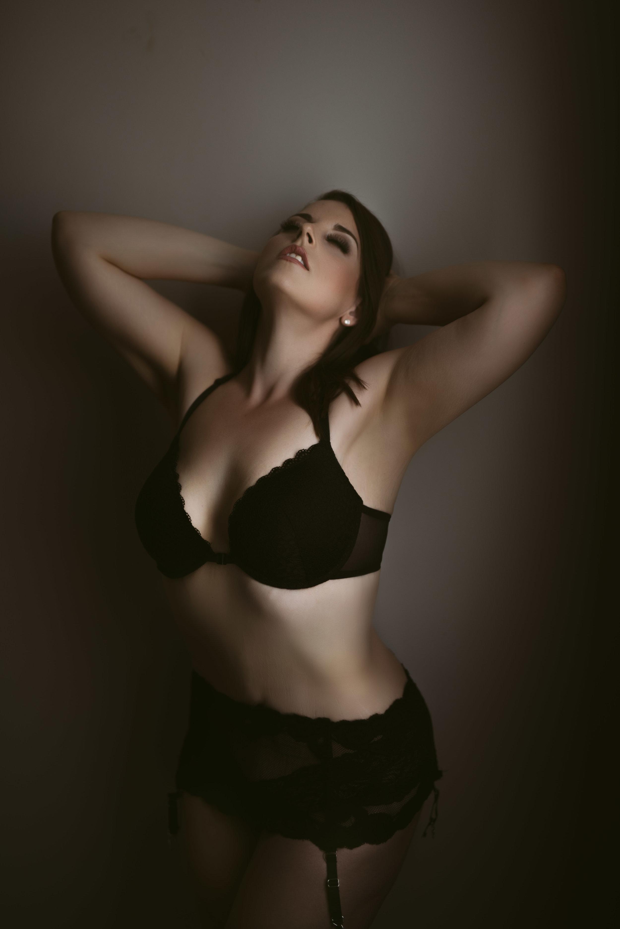 Jessica_Bachman-68.JPG