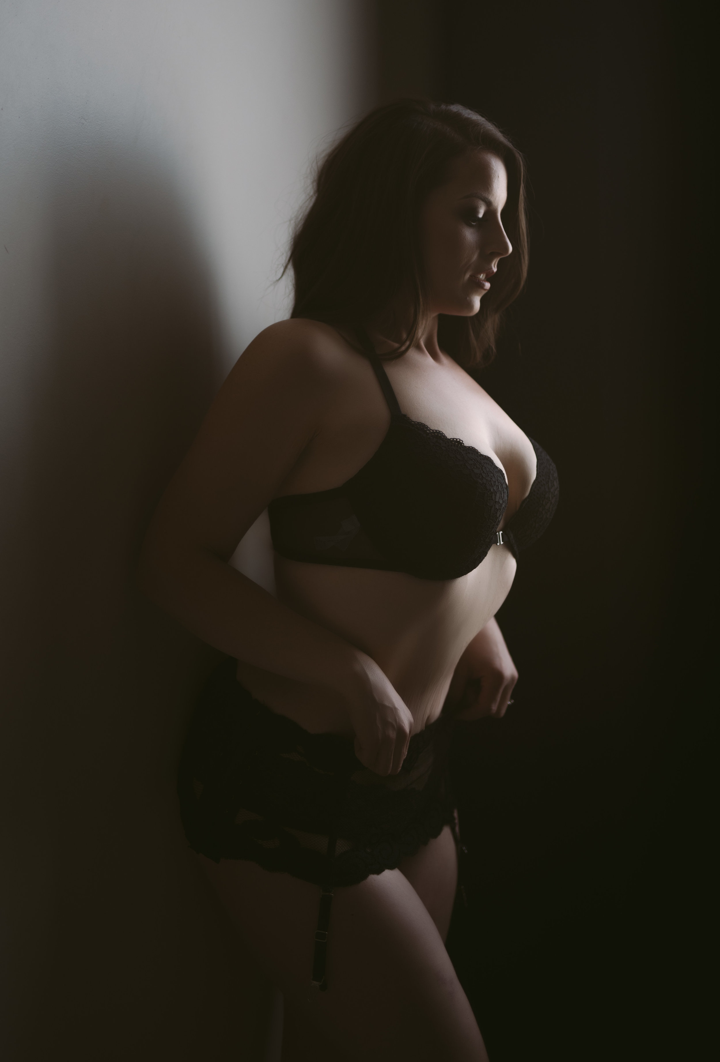 Jessica_Bachman-71.JPG