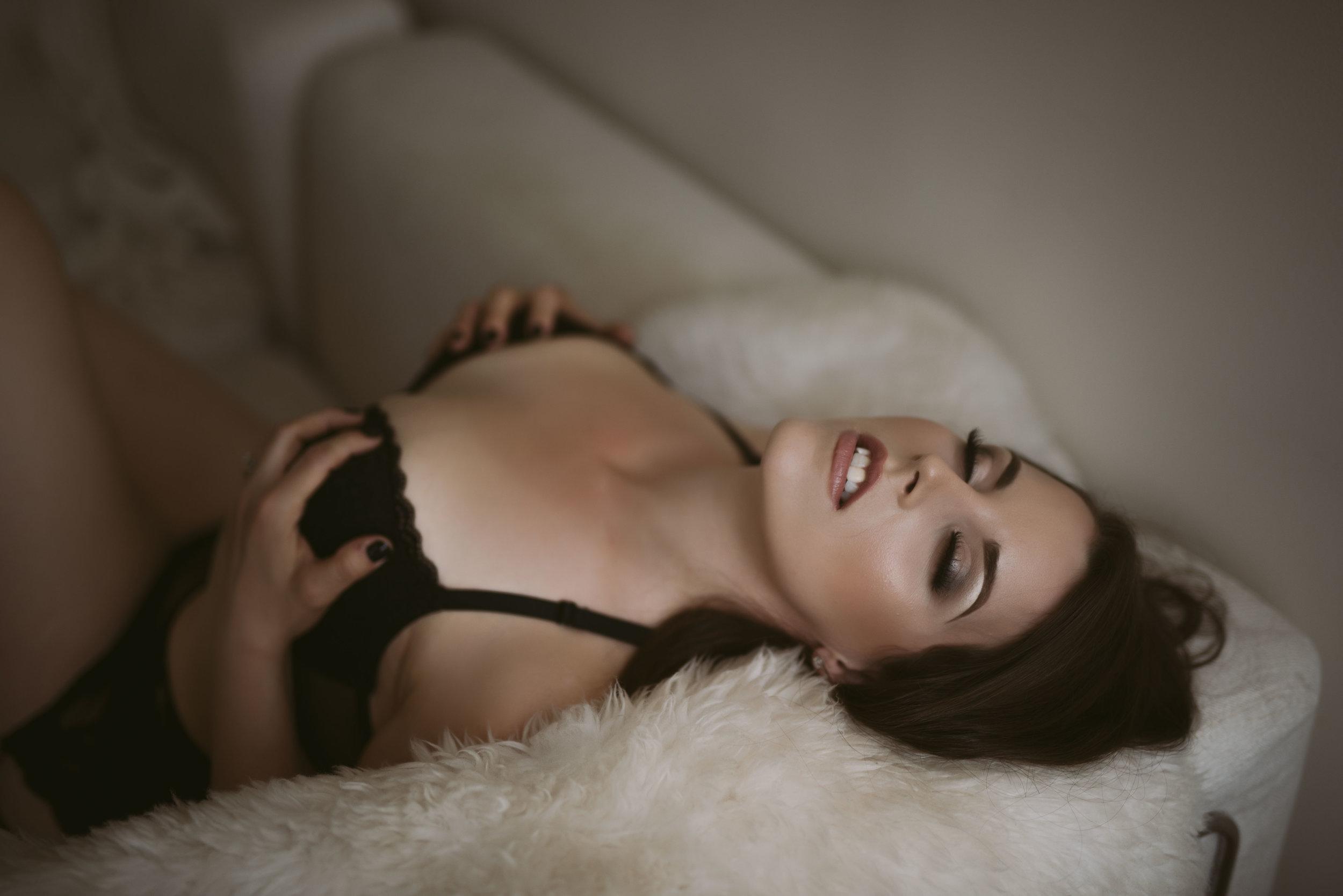 Jessica_Bachman-82.JPG