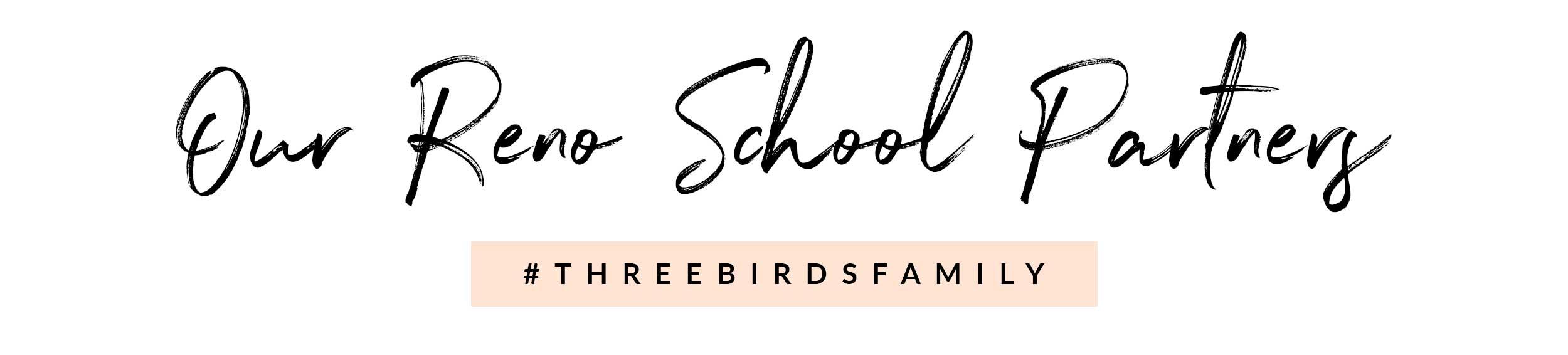 reno-school-family.jpg