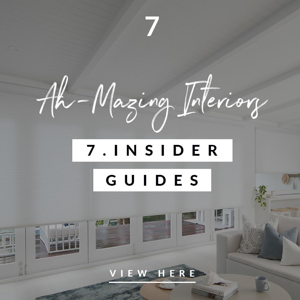 INSIDER-GUIDES_4.jpg