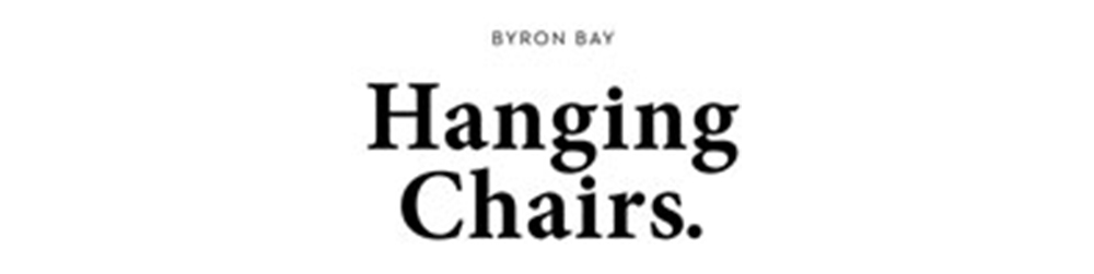 byron-hanging-chairs.jpg