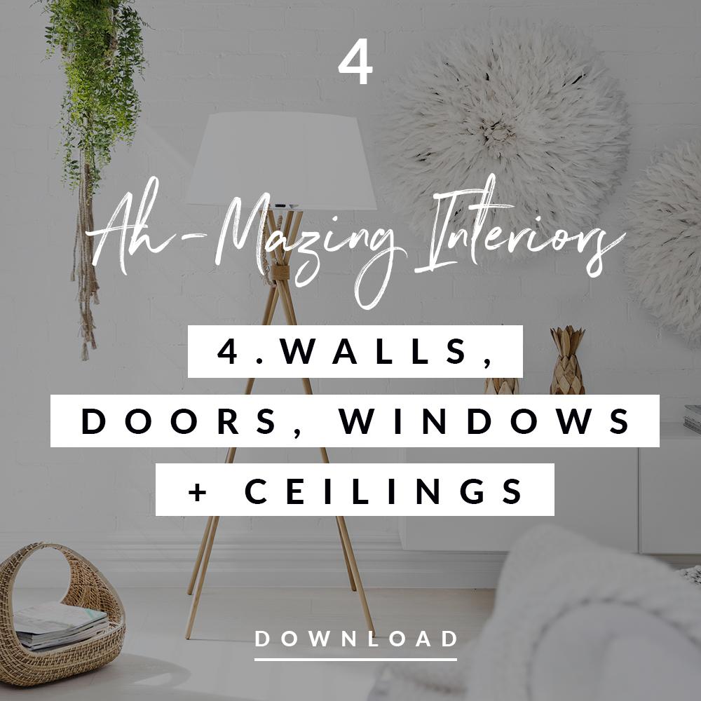walls-doors.jpg