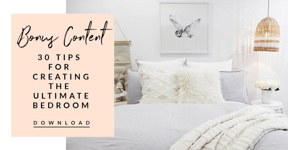 bedroom-bonus copy.jpg
