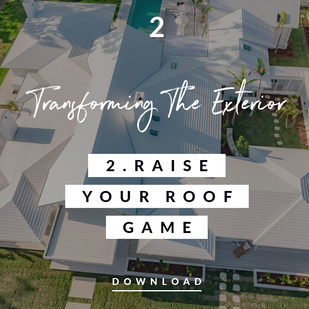 RAISE-YOUR-ROOF.jpg