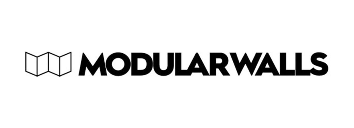 modula.jpg