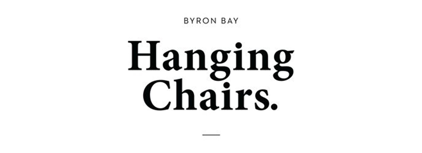 hanging chairs.jpg