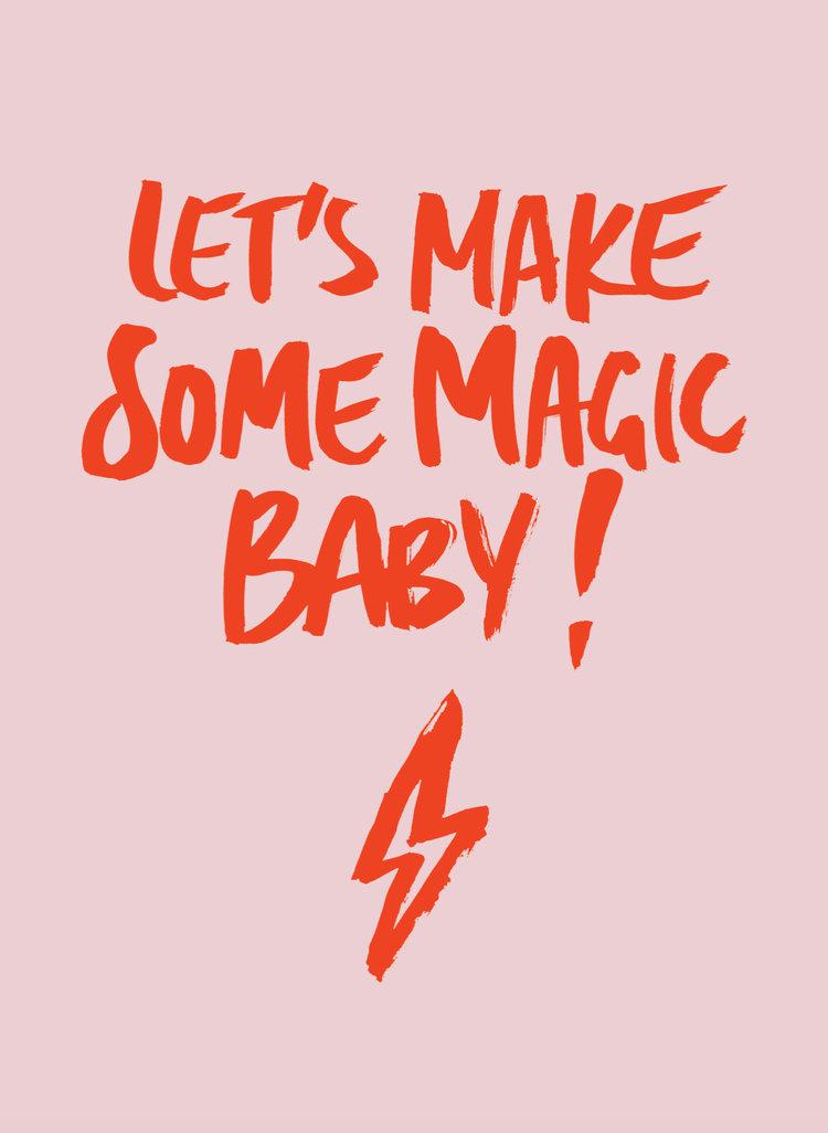 MAGIC_BABY_WEB.jpg